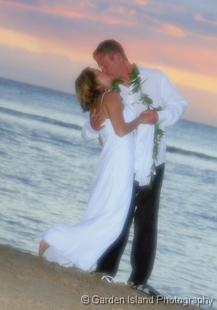 Kauai Wedding Photo 2382_2_1