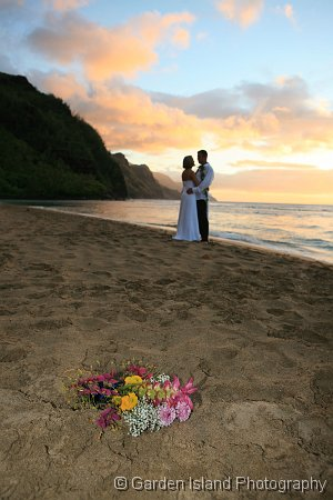 Kauai Wedding Photo _2475