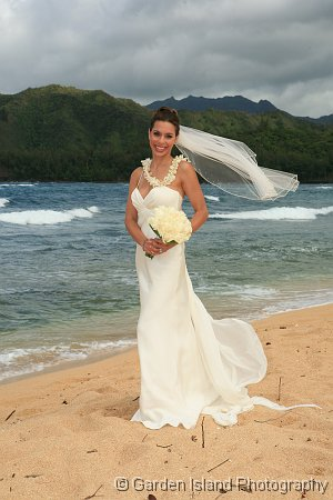 Kauai Wedding Photo 2525_1