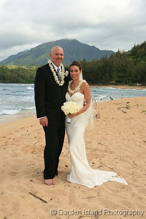 Kauai Wedding Photo 2534_1