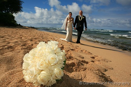 Kauai Wedding Photo 2563_1