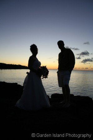 Kauai Wedding Photo _2854