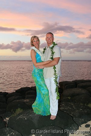 Kauai Wedding Photo _3246_1