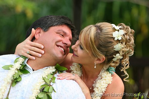 Kauai Wedding Photo _8165