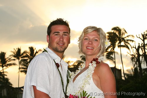 Kauai Wedding Photo 8413