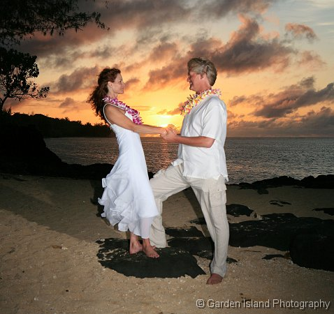Kauai Wedding Photo 9754_2