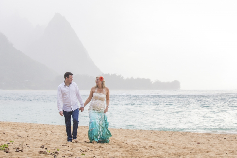 Kauai Wedding Photos-2222