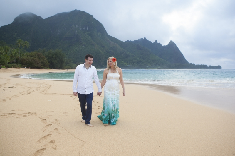 Kauai Wedding Photos -6515