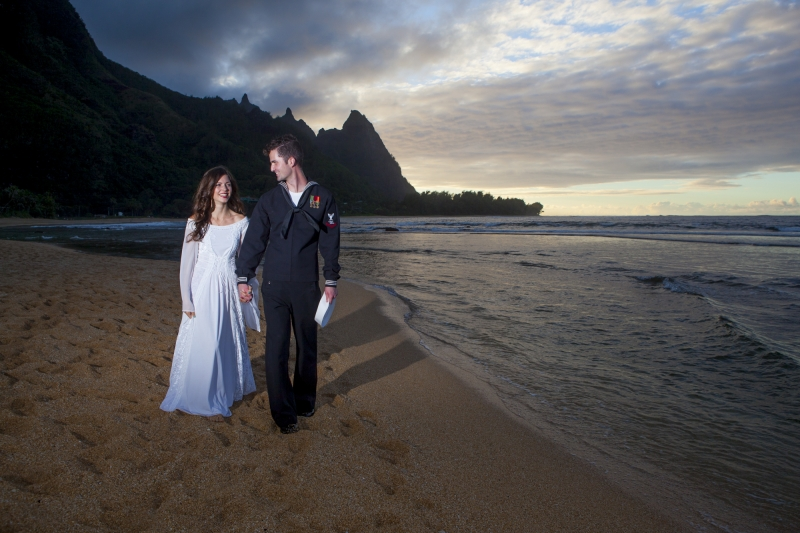 Kauai Wedding Photos-7191