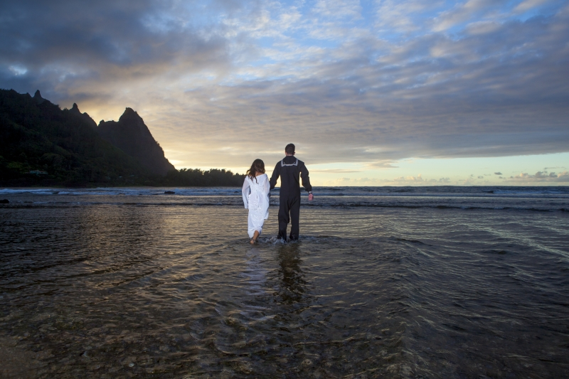 Kauai Wedding Photos -7196