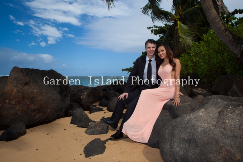 Kauai Wedding Photo -2432