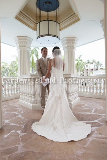 Kauai Wedding Photo 6055