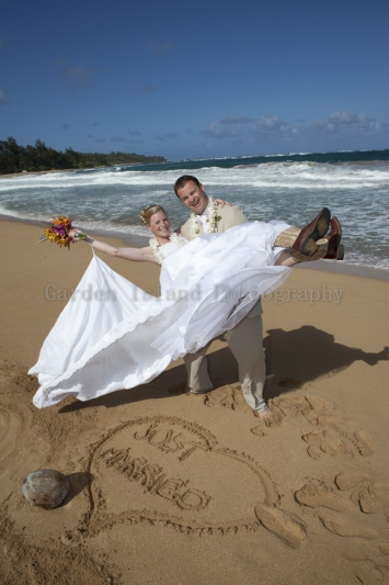 Kauai Wedding Photo -2524