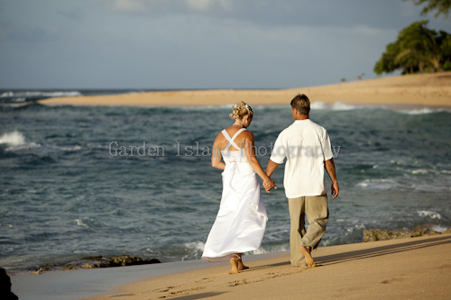 kauai-wedding-photo-0050