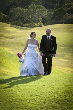 kauai-wedding-photo-0762