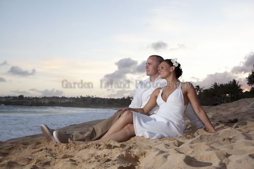 kauai-wedding-photo-1415