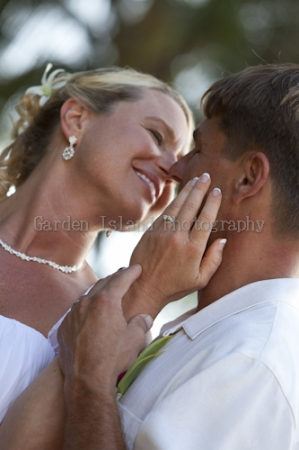 kauai-wedding-photo-2-2