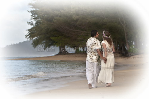 kauai-wedding-photo-2-3