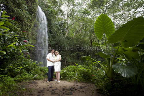 kauai-wedding-photo-2254