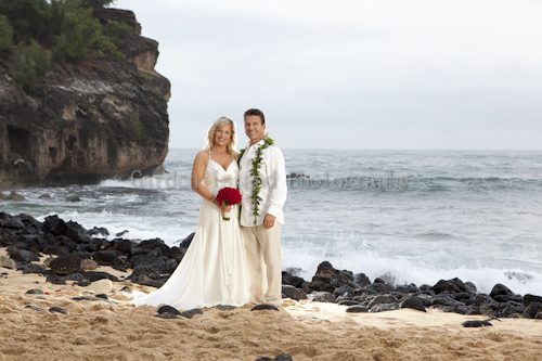 kauai-wedding-photo-9323