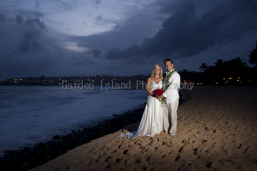 kauai-wedding-photo-9388