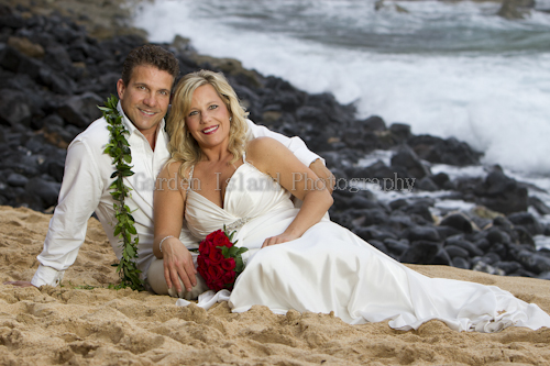 kauai-wedding-photo-9812