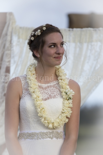 Kauai Wedding Photo -1259