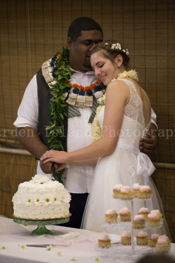 Kauai Wedding Photo -1707
