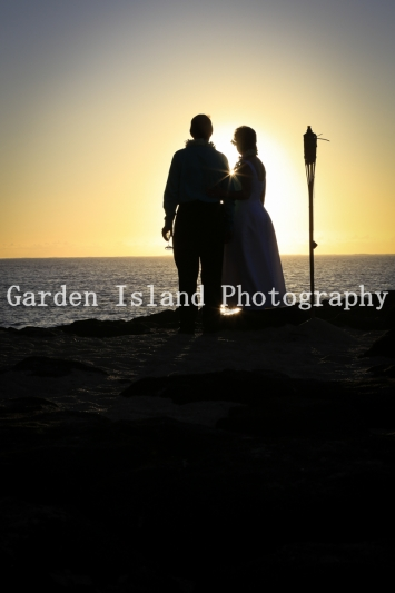 Kauai Wedding Photo -3887