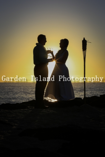 Kauai Wedding Photo 3890