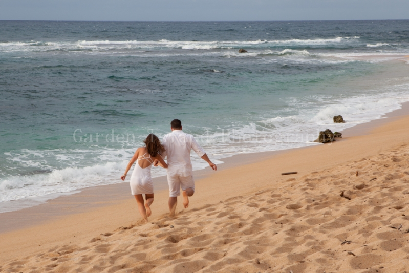 Kauai Wedding Photo -4444