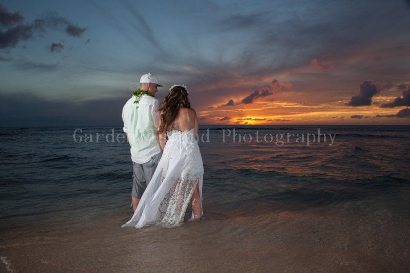 Kauai Wedding Photo -5945