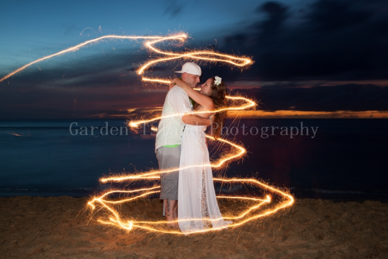 Kauai Wedding Photo -5993