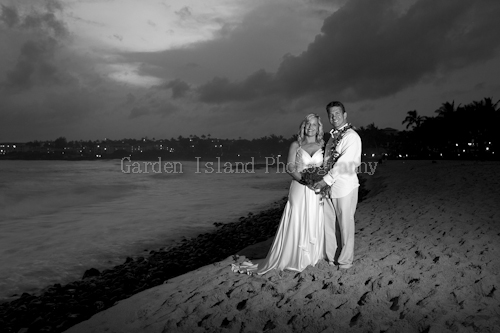 Kauai Wedding Photo _9388