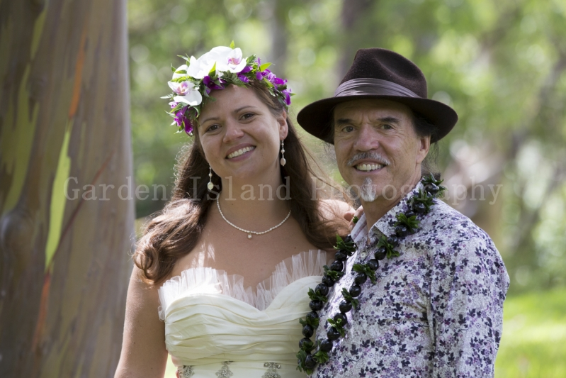 Kauai Wedding Photo -4342