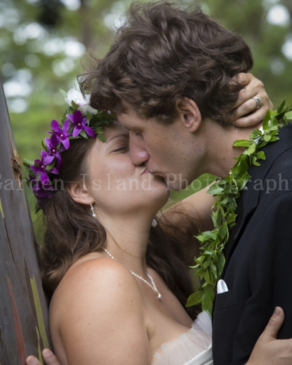 Kauai Wedding Photo 4410