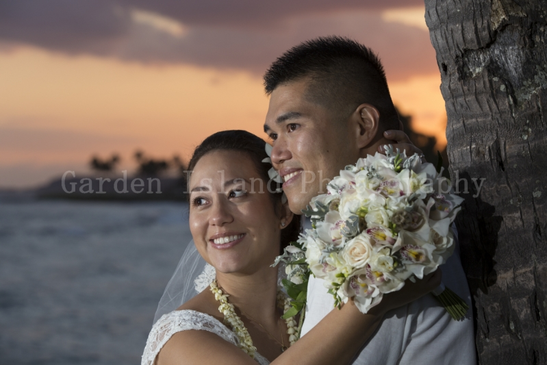 Kauai Wedding Photo -3176_0