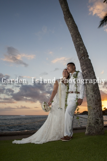 Kauai Wedding Photo -6318