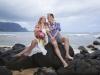 Kauai Wedding -9250