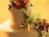 Kauai Wedding Photo 0936
