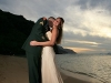 Kauai Wedding Photo 0972