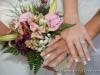 Kauai Wedding Photo _1860