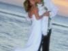 Kauai Wedding Photo 2382_2_1