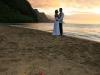 Kauai Wedding Photo _2475