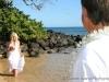 Kauai Wedding Photo 2478