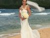 Kauai Wedding Photo 2525_1
