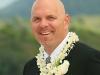Kauai Wedding Photo 2610