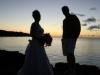 Kauai Wedding Photo _2854