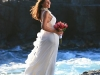 Kauai Wedding Photo _3036