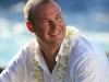 Kauai Wedding Photo 3060